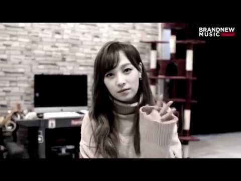 강민희 - 한때 그 여자 [Official Teaser]