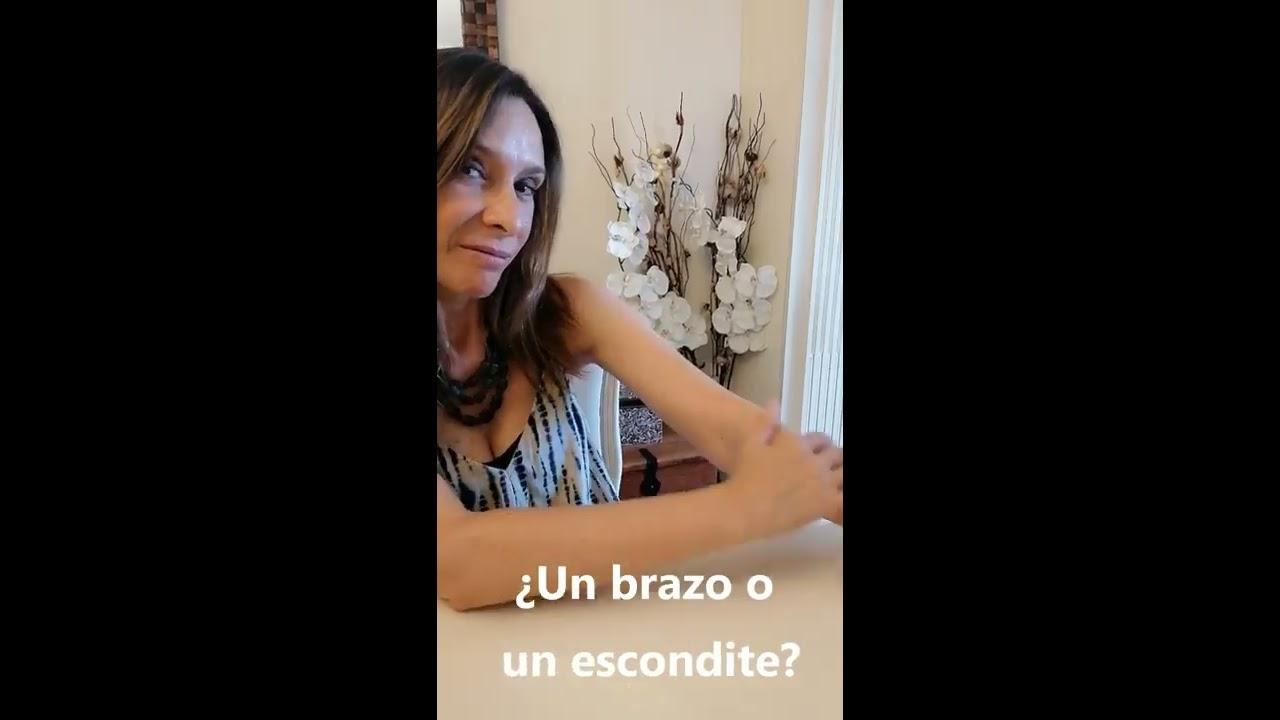 ESCONDITES EN JUEGOS DE PISTAS