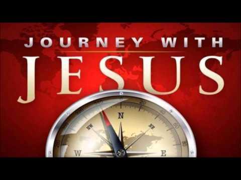 Prayer for Supernatural Conception