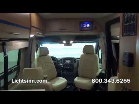 Popular Robert And Wendy39s New 2015 Winnebago Brave 27B Class A Motor Home Thank