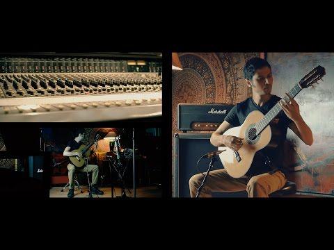 Tigran Harutyunyan - Koyunbaba (Live in Studio)