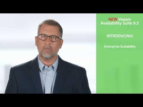 How to Use Samsung Smart SwitchKaynak: YouTube · Süre: 9 dakika49 saniye