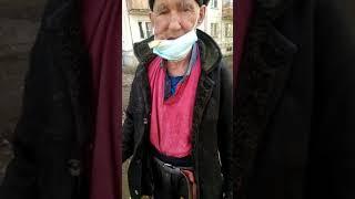 Илья Соболев из камеди Клаб, уже не тот!!!