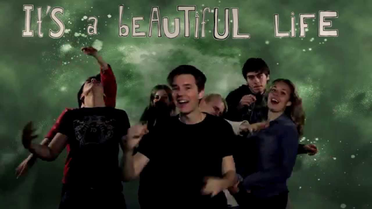 life is beautiful movie in english download free