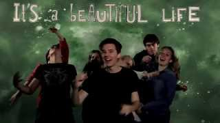 скачать ace of base-beautiful life бесплатно