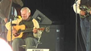 Doc Watson - Your Close Friend - Final Performance