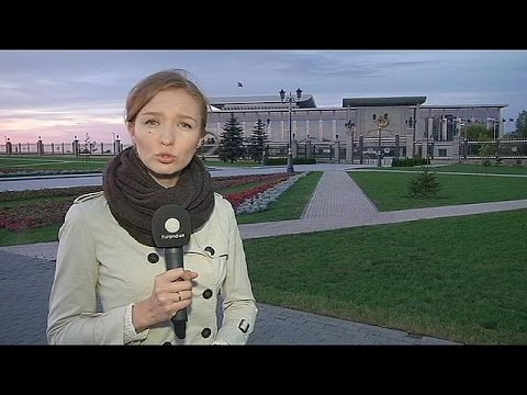 Little hope of progress as Putin and Poroshenko prepare to meet in Minsk