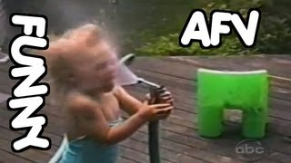 ☺ AFV Part 216 - America's Funniest Home Videos (Funny Clips Fail Montage Compilation)