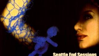 Tori Amos Seattle End Sessions 09-11-1998 Talk + Playboy Mommy (4 of 5)