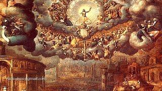 """""""Minhas palavras não passarão"""" - 33 Domingo do Tempo Comum - MEDITANDO O EVANGELHO"""