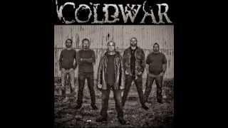 Coldwar-Mazu Awakens