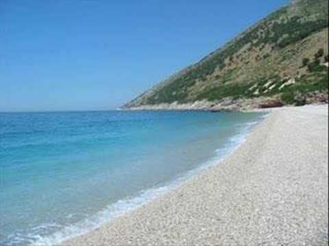 Welcome 2 Albania