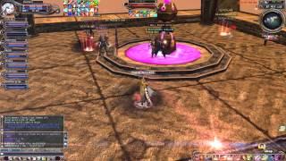 Last Chaos Eternia Fun - Déjà-vu (Speed Dratan Chaos Siege)