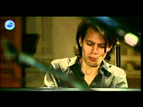 Franz Schubert / Impromptus Op. 90 No 3 / David Fray