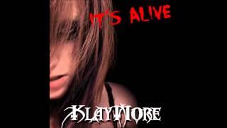 Klaymore - Queen Of Nightmares