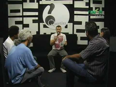 Видео Juventude e politicas publicas no brasil
