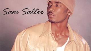 Sam Salter   I Love You Both  1997
