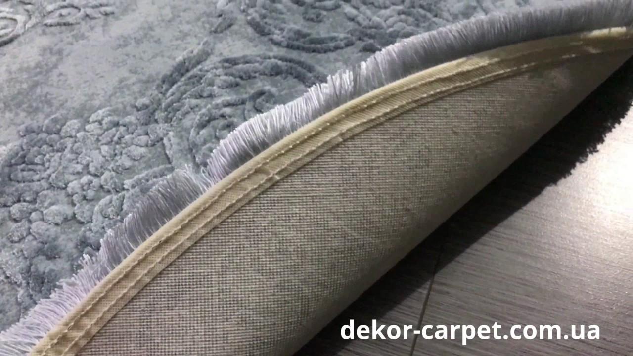 Распродажные цены на шелковые ковры ручной работы www.Kovry-Moskva .