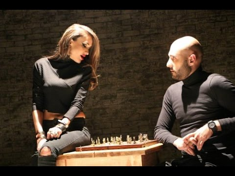 Astghik Safaryan Feat. Narek (Mets Hayq) - Lavn Es [OFFICIAL VIDEO]