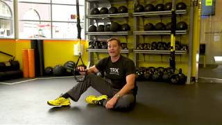 TRX MOTW Episode 63