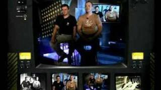 """ППК: Программа """"СТОП СНЯТО"""" на МТВ - 2002 год, часть 1"""