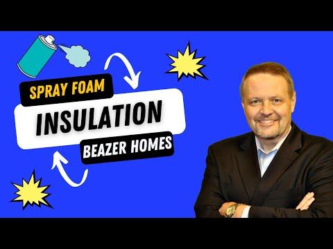 Beazer Homes | Canyon Lakes West | Cypress TX | Houston Home Loans