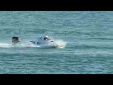 F1-Boat Racing(Abu Dhabi).mp4