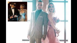 Download Lagu Rita Ora hints at duet with Liam Payne on Fifty Shades Freed soundtrack Mp3