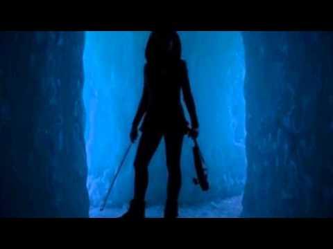Lindsey Stirling - Crystallize (Grozdanoff Bootleg Remix) + [FREE DOWNLOAD LINK]