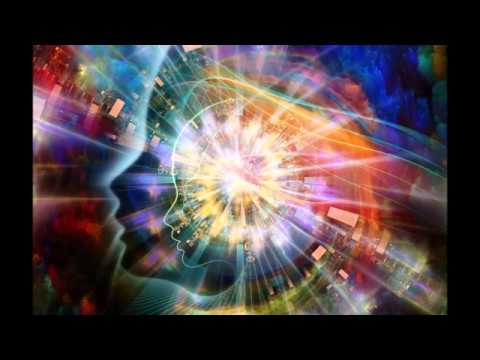 432Hz  | Destroy Unconscious Blockages & Fear - Energy Cleanse | Crystal Clear Intuition - Поисковик музыки mp3real.ru