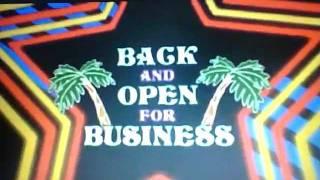 Benidorm - Series 5 Trailer - Returns Friday 24th February 2012 (Extended Trailer)