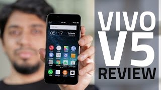 vivo v5 review   price in india 20mp selfie camera battery