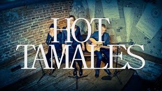 Hot Tamales - Tomorrow [Backyard Music #42]