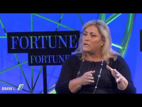 Intel President: Why we missed the mobile revolution   Fortune
