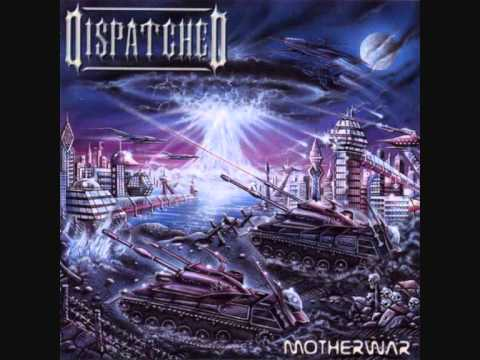 Dispatched - The Final Countdown