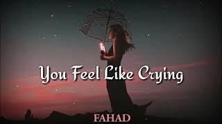 EMOTOIN STATUS BY FAHAD