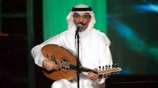 YouTube - اجمل اغاني عبادي الجوهر The Best Of Abadi Al Johar.flv