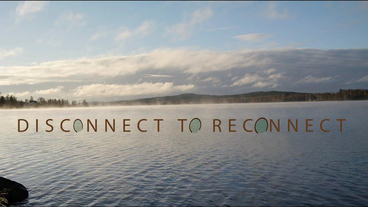 disconnect to reconnect: vaders, maak een rijke verbinding met je zoon/dochter!