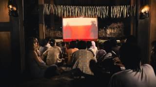 HI5TERIA - Trailer ( HISTERIA )