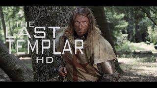 The Last Templar (Film)
