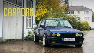 "BMW E30 ""Wet Dreams"" - Carporn"