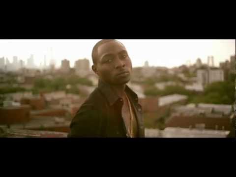 davido---all-of-you-(official-video)