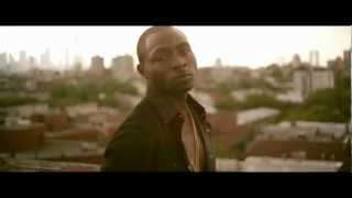 Davido - All of You Official Video