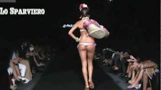 Melissa Satta Gran Culo! HD