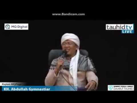 Testimoni Aa-alhamra-Audio Doa Haji Umroh dan Murottal Qur'an - Pemesanan 087821021749