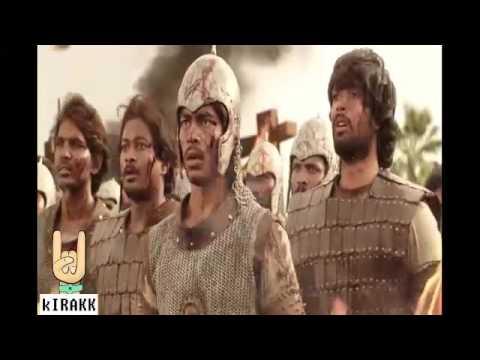 Bahubali spoof | kirakk spoof | maranam dialogue spoof