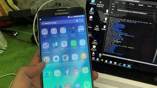Unlock Code Samsung Galaxy Note 5 AT&T N920A Nougat 7.1.1