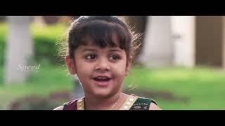 Jayam Ravi New Release Full Movie 2019 | Super Hit Movie Jayam Ravi | Latest Dubbed Movie | Full HD