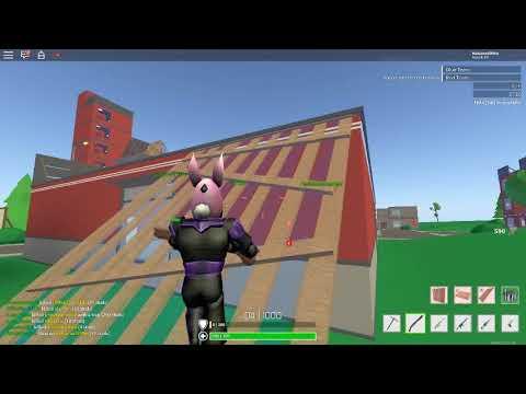Roblox EGG HUNT! Strucid [BETA] - YouTube