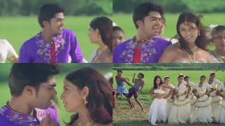 💞Kannamma Kannamma(V2)💞Love Tamil Song Whatsapp Status||STR||Dum💕💕💕